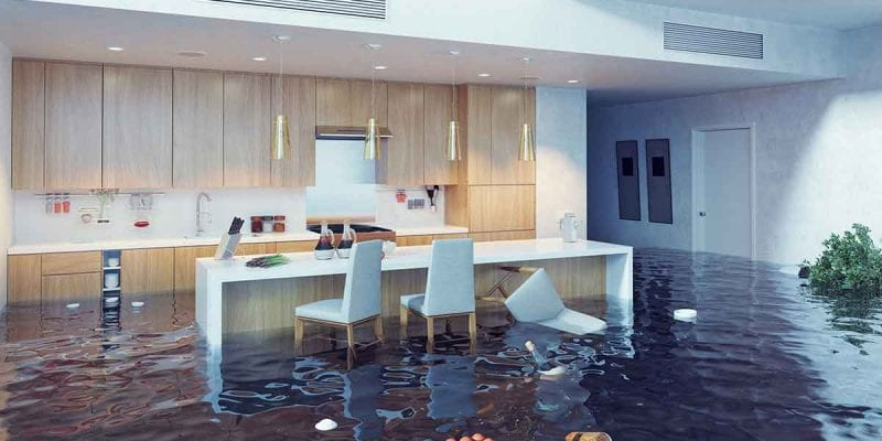 water damage, water damage Tampa, water damage restoration, water damage restoration Tampa, water removal, water removal Tampa