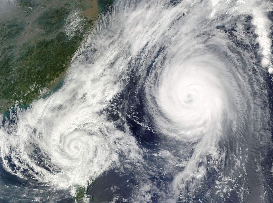 How to be Ready and Prepare for a Hurricane