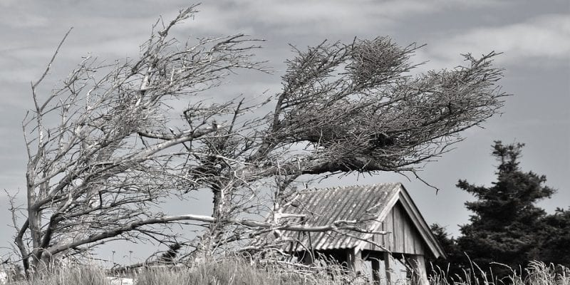 Ways to Protect Your Property from a Storm Surge
