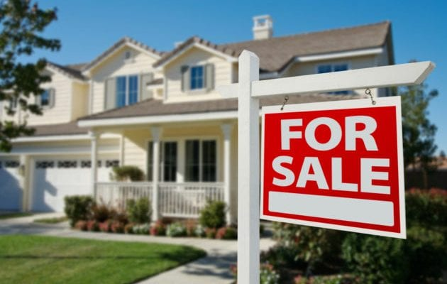 Selling a Home with Mold Problems in Tampa, FL