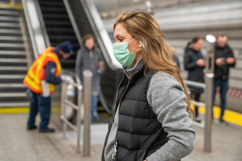 Protecting Your Air Quality from COVID-19