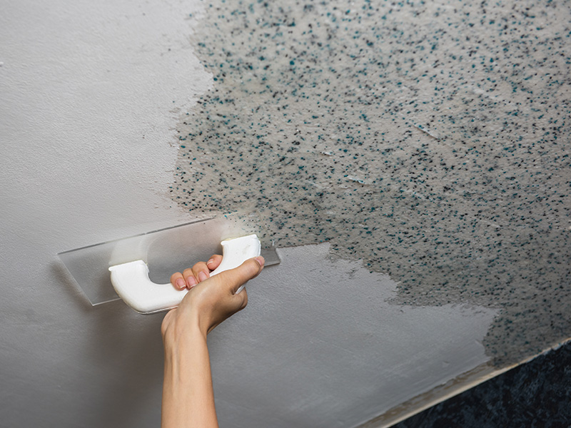 health problems associated with exposure to mold